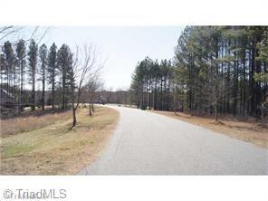 1 4 Ac Mossdale, Stoneville, NC