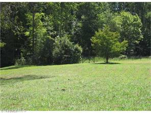 2840 Moccasin Gap Rd, East Bend NC 27018