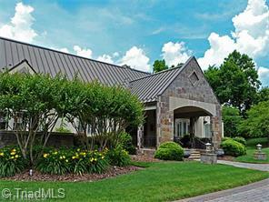 Loans near  Lochside, Greensboro NC
