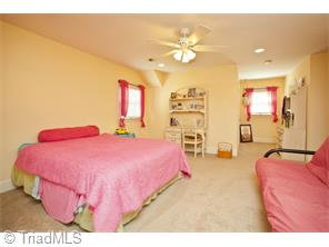 1 Chesterfield, Greensboro NC 27410