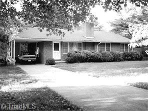 3949 Avera Ave, Winston Salem, NC