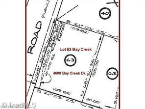 4600 Bay Creek Dr, Winston Salem, NC