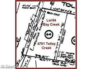 4701 Tolley, Winston Salem, NC