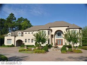 Loans near  Bridle Trl, Greensboro NC