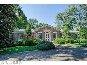 Loans near  Lafayette, Greensboro NC
