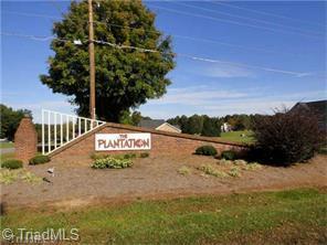 76 White Oak Circle, Reidsville, NC