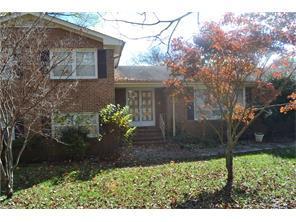 Loans near  Hickory Tree, Greensboro NC