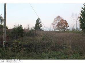 1425 Pell Rd, Westfield, NC