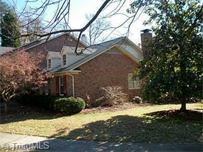 Loans near  Milpond Ln, Greensboro NC