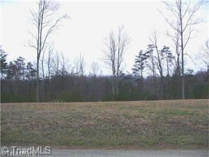 11 A 10 Fox Run Trail, Cana, VA 24317