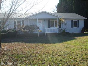 270 Pleasant Acres, Mocksville, NC 27028