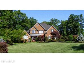 250 Merrifield, Winston Salem, NC