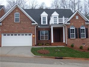 Loans near  Midland Park Ln, Greensboro NC