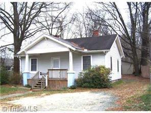 Loans near  E Bessemer Ave, Greensboro NC