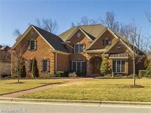 Loans near  Olde Sedgefield Way, Greensboro NC