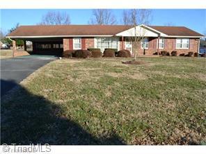249 Farmbrooke Ln, Winston Salem, NC