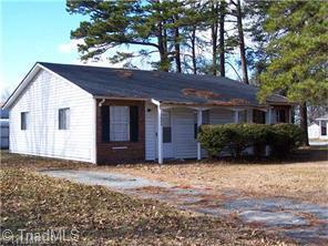 Loans near  Kilkenny Ave, Greensboro NC