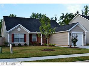 Loans near  Wild Poplar Dr, Greensboro NC