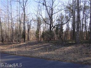 22 Macgregor Lane, Stoneville, NC