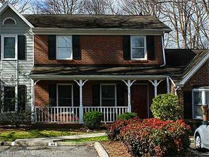 Loans near  Brandy Ct, Greensboro NC
