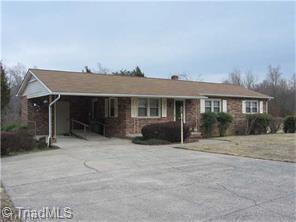 106 Price Watford Dr, Stoneville, NC
