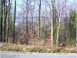 1105 Rustic, Greensboro, NC