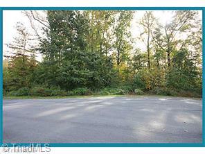 113 Brassie Lane, Summerfield, NC