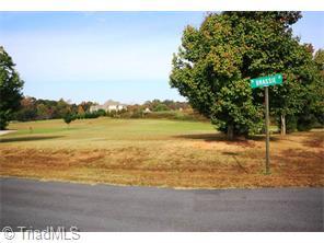 25 Brassie Lane, Summerfield, NC