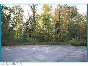 114 Brassie Lane, Summerfield, NC