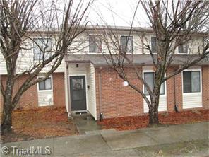 1738 N Hamilton St, High Point, NC