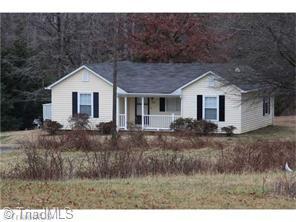 204 Haywood, Stoneville, NC