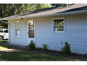 201 Forest, Stoneville, NC