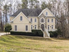 Loans near  Mockernut Ct, Greensboro NC