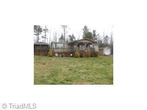 Loans near  Brandywine Trl, Greensboro NC