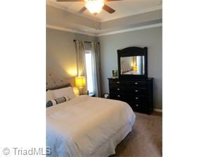 1166 Double Pond Ln, High Point NC 27265