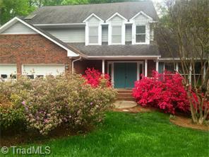 Loans near  Thames Ct, Greensboro NC