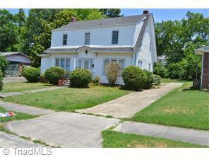 Loans near  Beech St, Greensboro NC