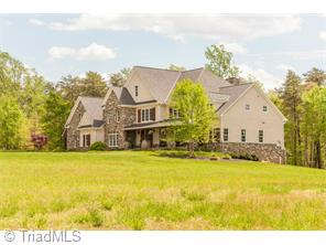 9055 Mount Carmel Rd, Stokesdale, NC