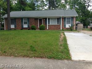 Loans near  Pennydale Dr, Greensboro NC