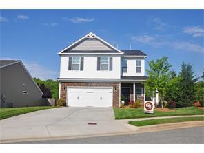Loans near  Laurel Creek Ct, Greensboro NC