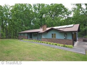 3163 Benny Lineberry Rd, Climax, NC