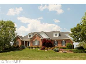 487 Merrifield Way, Winston Salem, NC