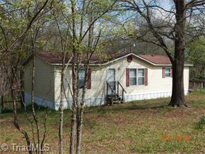 564 Hospital Street Ext, Mocksville, NC