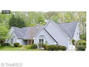 Loans near  Summit Ave, Greensboro NC