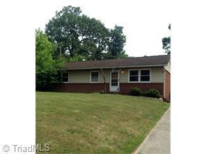 Loans near  Kildare Dr, Greensboro NC