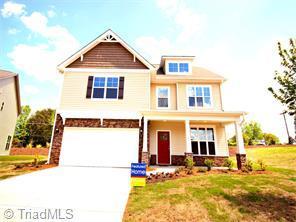 Loans near  Bricklin Court Ct, Greensboro NC