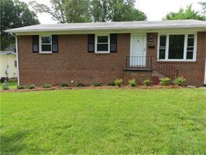 Loans near  Elkhart Dr, Greensboro NC