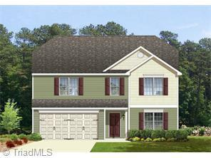 Loans near  Montevista Dr, Greensboro NC
