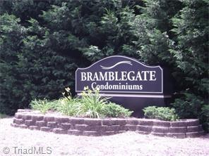Loans near  Bramblegate h, Greensboro NC