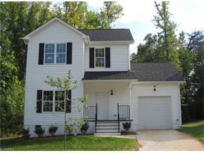 Loans near  Asher Downs Dr, Greensboro NC